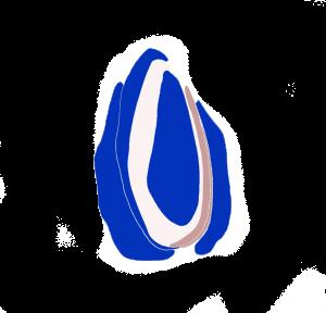 klikmasturberenkopie